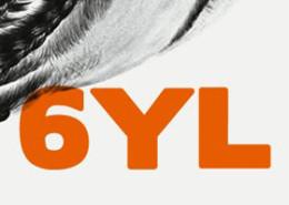 SYL f