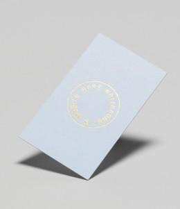 Soap_BusinessCard-700x813