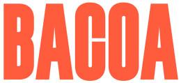 Bacoa_Logo