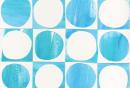 Pat Bradbury's pattern