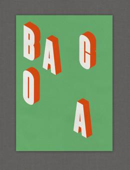 TPN_Bacoa_Posters1