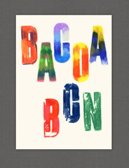 TPN_Bacoa_Posters18