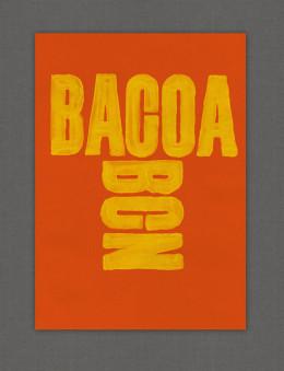 TPN_Bacoa_Posters7