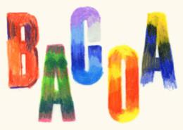 bacoa f