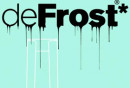 defrost f