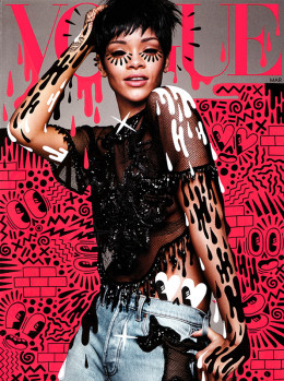 hattie-stewart-rihanna-march-vogue-842