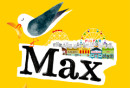 max f
