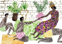 queen-njinga-mbande-by-charlotte-trounc_660