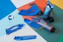 fashion illustration art product design hellocolor typography warsaw poland pawl nolbert
