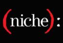 nichemedia-logo