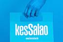 Masquespacio-Design-Kessalao-Restaurant-14-600x899