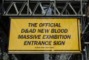 dandad_nb_2014_entrance_01_1