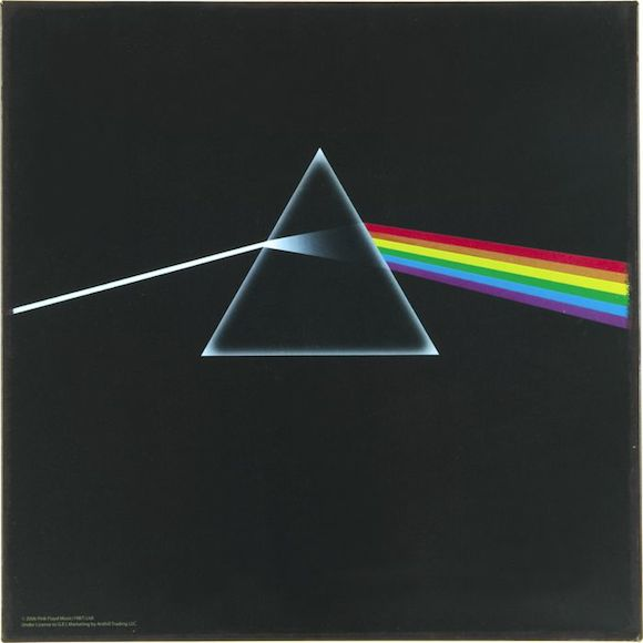 Reader Poll Results The Best Album Covers Of All Time