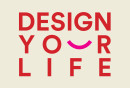 vince frost design your life