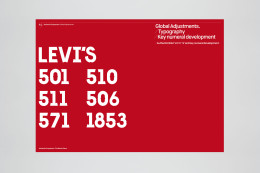 Levis-Guidelines-01