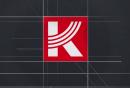 kalashnikov logo