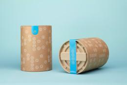 SOMA-tubes_RET-1500x1000