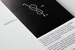 Several-aw15-Invite-Detail-2