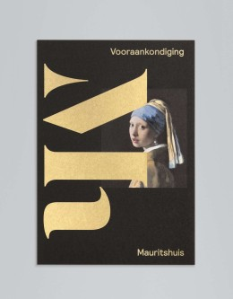 mauritshuis-identity-20_3_1280_1640_60