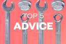 t5-advice