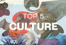 t5-culture
