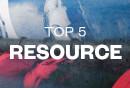 t5-resource