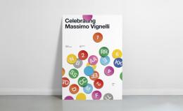 Design_by_Toko-Massimo_Vignelli-S-1