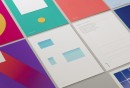 Google_Material Design_10