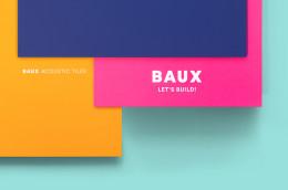 baux_1160_17