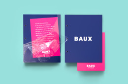 baux_1160_8