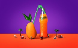 frooti2