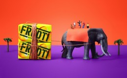 frooti5