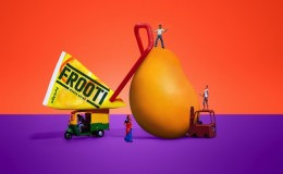 frooti7