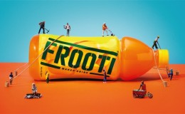 frooti8