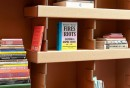 NGV_BookFair_001