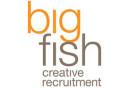 bigfish_logo-May-260x189