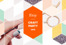 Etsy-Craft-Party_image