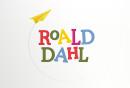 ROALD_DAHL_LOGO