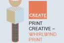 42433_1 CREATE 260X189_print creative