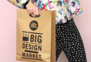 TheBigDesignMarket2015-Showbags