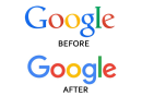 google-changed-its-logo-significantly-for-the-first-time-in-16-years-replacing-a-dated-serif-font-with-a-cleaner-one-while-retaining-the-childlike-feel-synonymous-with-the-brand