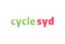 cyclesyd3