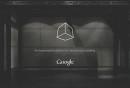 google_cube