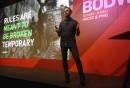 Charles Adler_Kickstarter_BODW 2015