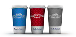 Handle-Sydney-Branding_NSW-Health-Quality-Matters-Design_Coffee-Packaging_1A