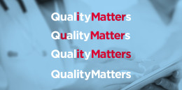 Handle-Sydney-Branding_NSW-Health-Quality-Matters-Design_Strategy_1A