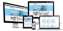 Handle-Sydney-Branding_NSW-Health-Quality-Matters-Design_Websites_1A