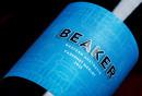 Beaker_2013_Cab-Merlot_Arty