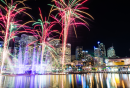 Vivid Sydney 2