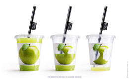 Juice_Apple_all